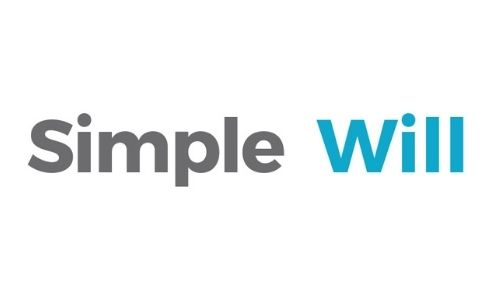 Hole 18 is proudly sponsored by Simple Will