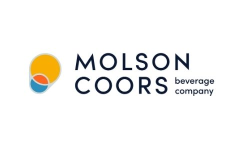 Hole 12 is proudly sponsored by Molson Coors