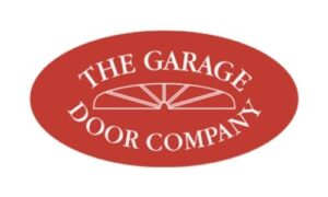 Hole 7 is proudly sponsored by The Garage Door Company